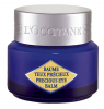 L´OCCITANE Immortelle Augenbalsam 15 ml
