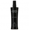 margot schmitt Haarspray ANTI AGING 200 ml