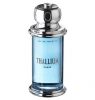 Yves de Sistelle Paris Thallium for Men EdT 100 ml