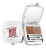 Benefit Brow Zings Augenbrauen Set