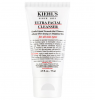 Kiehl´s Ultra Facial Cleanser Reinigungsgel 150 ml