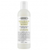 Kiehl´s Olive Fruit Oil Nourishing Shampoo Haarshampoo 250 ml
