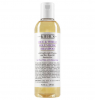 Kiehl´s Shampoo Rice & Wheat Volumizing 500 ml
