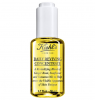 Kiehl´s Daily Reviving Concentrate Serum 30 ml