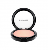 MAC Cosmetics Extra Dimension Skinfinish Puder