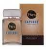 Miro Explore EdT 75 ml