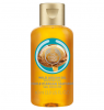 THE BODY SHOP Shower Gel 60 ml