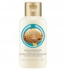 THE BODY SHOP Bodylotion 60 ml