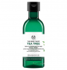 THE BODY SHOP Tea Tree Facial Toner 250 ml