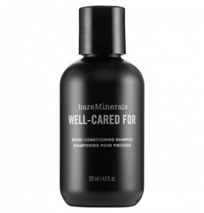 bareMinerals Well-Cared For Brush Conditioning Shampoo