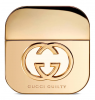 GUCCI Eau de Toilette 30 ml