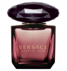 VERSACE EdT 30 ml