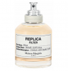 MAISON MARGIELA Filter Blur 50 ml