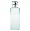 TIFFANY & Co. Shower Gel 200 ml
