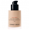 Giorgio Armani Foundation matt 30 ml