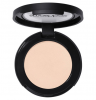 smashbox Eye Shadow Singles 1,7 g