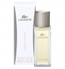 LACOSTE Eau de Parfum Natural Spray 30 ml