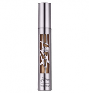 URBAN DECAY All Nighter Concealer 3,5 ml