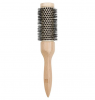 Marlies Möller Thermo Volume Ceramic Styling Brush, Haarbürste
