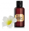 THE BODY SHOP Body Wash 60 ml