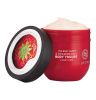 THE BODY SHOP Körpercreme Body Yogurt 200 ml
