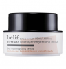 belif First Aid Overnight Brightening Mask - Maske für die Nacht 50 ml