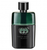 GUCCI Eau de Toilette 50 ml