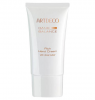 ARTDECO Rich Hand Cream with Shea Butter 75 ml