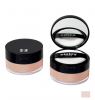 Sisley Phyto-Poudre Libre Puder