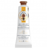 ROGER GALLET Handreinigungsgel 30 ml
