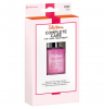 Sally Hansen Complete Care 7-in-1 Nagelbehandlung