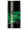 IRISCH MOOS Sir Irisch Moos Dedorant Stick 75 ml
