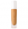 FENTY BEAUTY Pro Filt´r Soft Matte Longwear Foundation