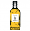 Etro Patchouly EdT 100 ml