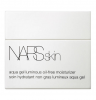 NARS Aqua Gel Luminous Oil-Free Moisturizer 50 ml