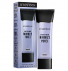 smashbox Minimize Pores Primer - Travel Size 12 ml
