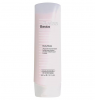 JUVENA Swiss Basics Body Moist Körperemulsion 300 ml