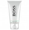 HUGO BOSS Unlimited Shower Gel 150 ml