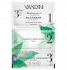 VANDINI POREMINIMIZER 3-Step Maske 12 ml