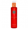 RITUALS Shower Oil Duschöl 200 ml