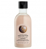THE BODY SHOP Shampoo 250 ml