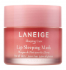 LANEIGE Lip Sleeping Mask 20 g