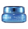 LANEIGE Water Bank Eye Gel 25 ml
