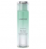LANEIGE Essential Power Skin Toner Combination