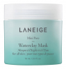 LANEIGE Mini Pore Waterclay Mask 70 ml