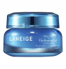 LANEIGE Water Bank Hydrating Gel 50 ml