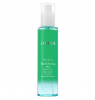 LANEIGE Water Science Skin Refreshing Mist 120 ml