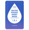 LANEIGE Water Pocket Sheet Mask Water Bank