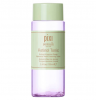 Pixi Retinol Tonic Travelsize 100 ml