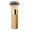 Tarte buffer™ Airbrush Finish Bamboo Foundation Pinsel